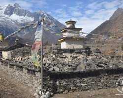 trekking-himalaje-manaslu