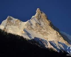 manaslu-na-trasie-trekkingu