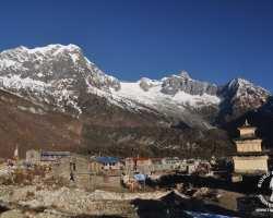 samagaon-wioska-nepal