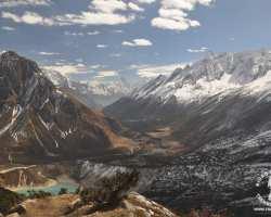 manaslu-base-camp-treking