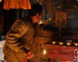 klasztor-buddyjski-samdo