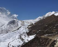 nepal-trek-manaslu-dookola