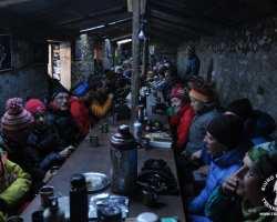 dharamsala-trek-manaslu-nepal