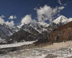 manaslu-treking-trek-nepalu