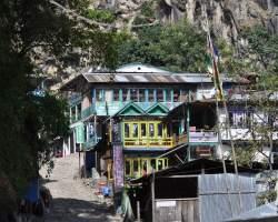 annapurna-manaslu-dharapani-wioska