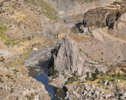 kanion-colca-tramping-wycieczka