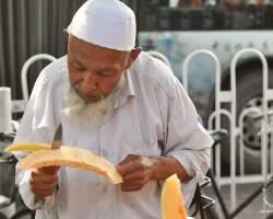 ulica-chiny-sprzedawca-melony