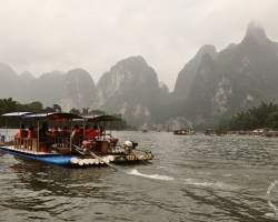 rzeka-li-rafting-guilin