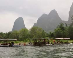guilin-rzeka-li-chiny-splyw-rafting