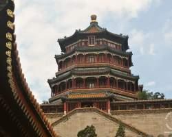 pałac-letni-pekin-pawilon-chiny
