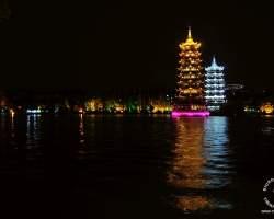 guilin-pagoda-chiny
