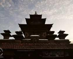 kathmandu-swiatynia-hinduska-taleju