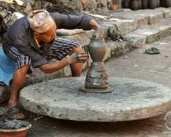 bhaktapur-starozytne-miasto-nepal