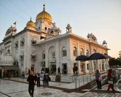 bangla-sahib-gurudwara-sikh-deli
