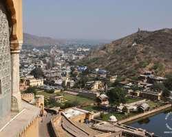fort-amber-jaipur-indie