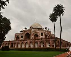 hanuman-grobowiec-delhi
