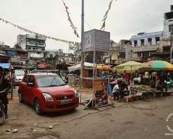 paharganj-turystyczna-dzielnica-delhi
