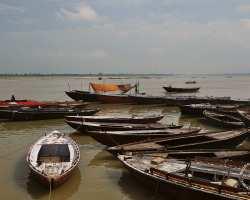 rzeka-ganges-waranasi-indie