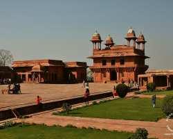 fathepur-sikri-umarłe-miasto-indie