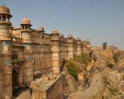 fort-indie-gwalior