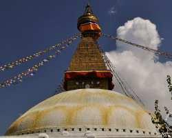 bouddanath-stupa-buddyjska-kathmandu