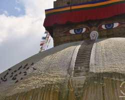 bouddanath-stupa-kathmandu-buddyzm