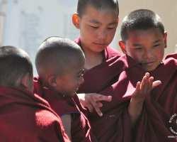 kopan-klasztor-buddyjski-w-kathmandu-nepalu