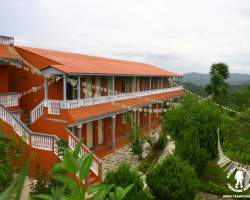 balthali-resort-nepal-relax-joga