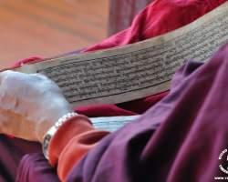 mantra-modlitwa-buddyzm