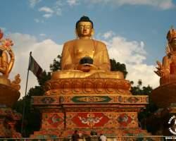buddha-nepal-kathmandu