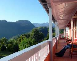 taras-resort-nepal