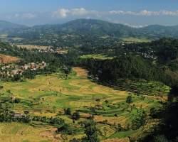 balthali-widok-na-himalaje